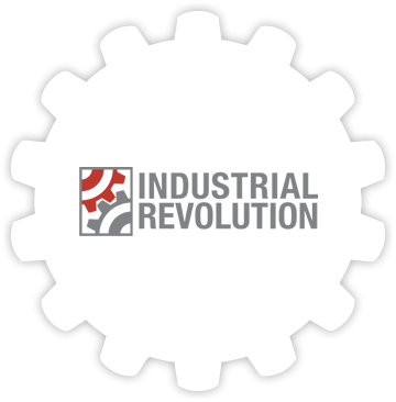 Industrial Revoution